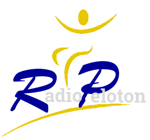 Radio Peloton