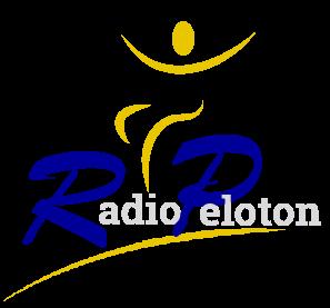 Radio Peloton